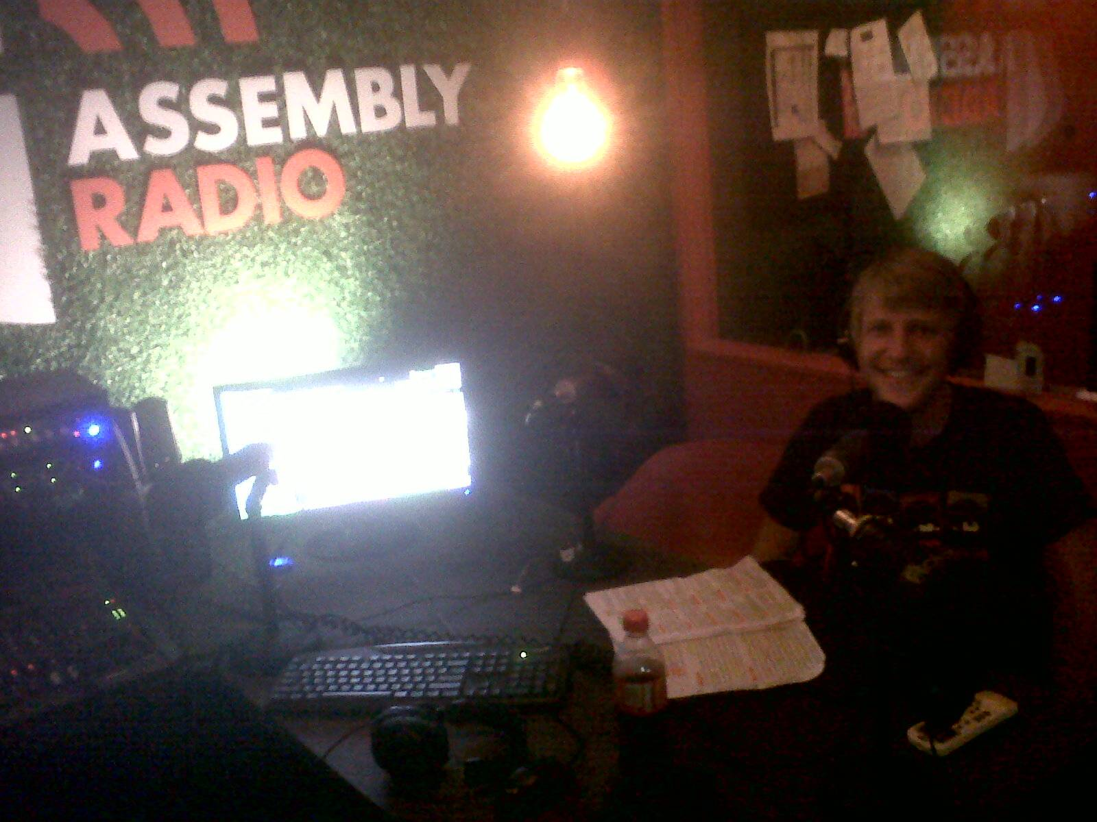 Assembly Radio Interview - 8 April 2013 - Live And In Studio.jpg