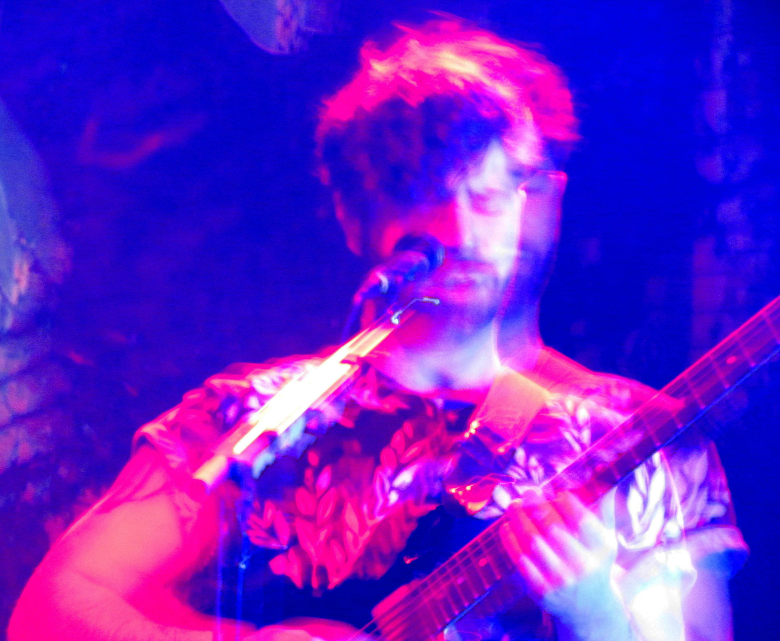 Kurt Writes Things - Welcome - Music.JPG