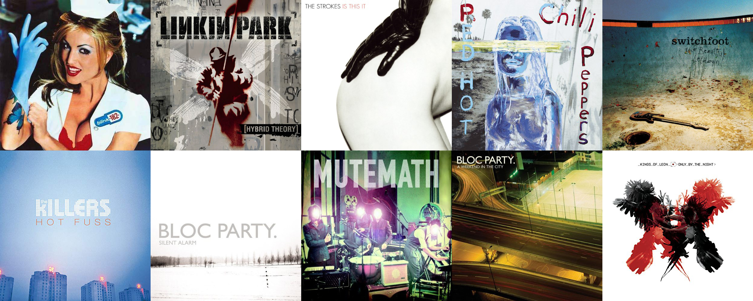30 Years, 30 Albums - Collage 2.jpg