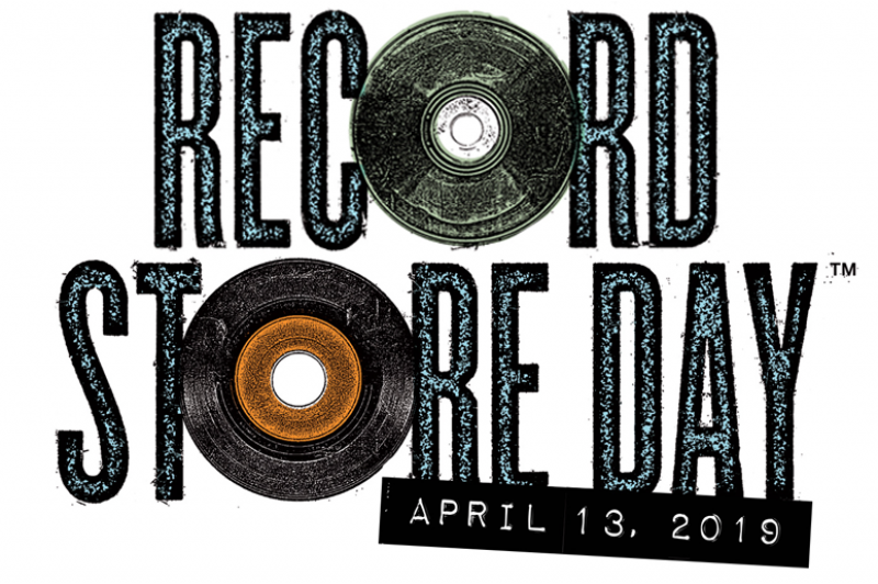 Record Store Day 2019 Logo.png