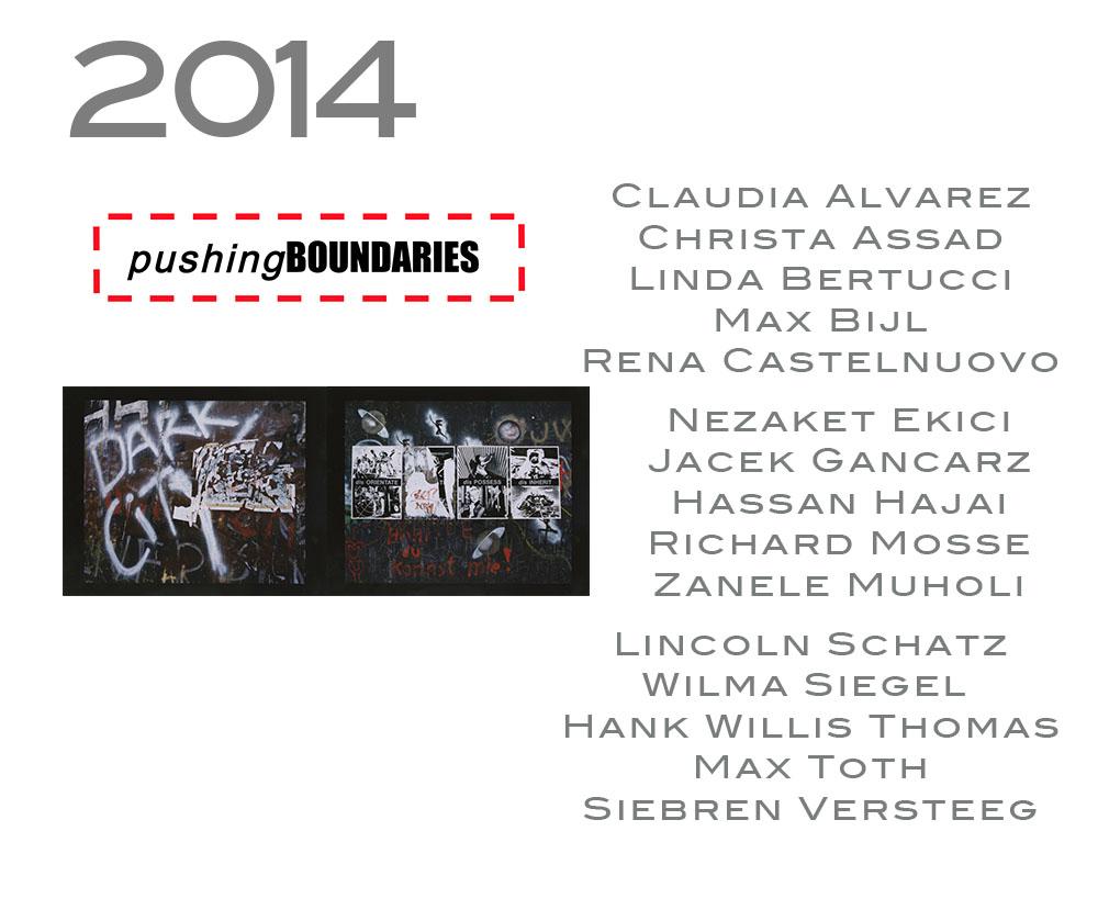 2014web.jpg