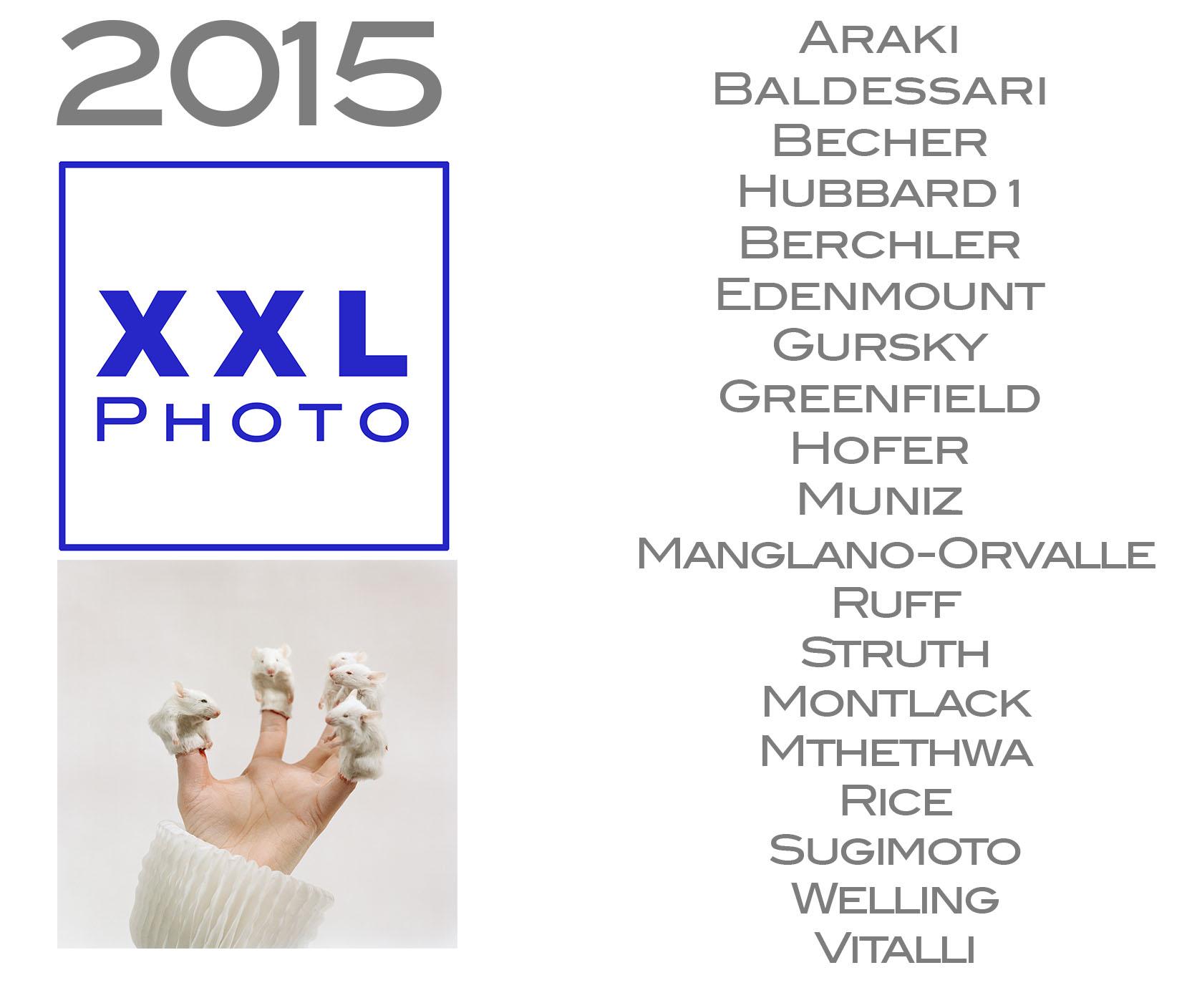 2015web.jpg