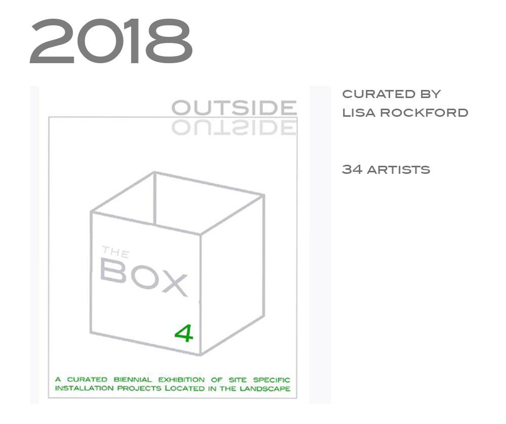 2018outsideboxweb.jpg