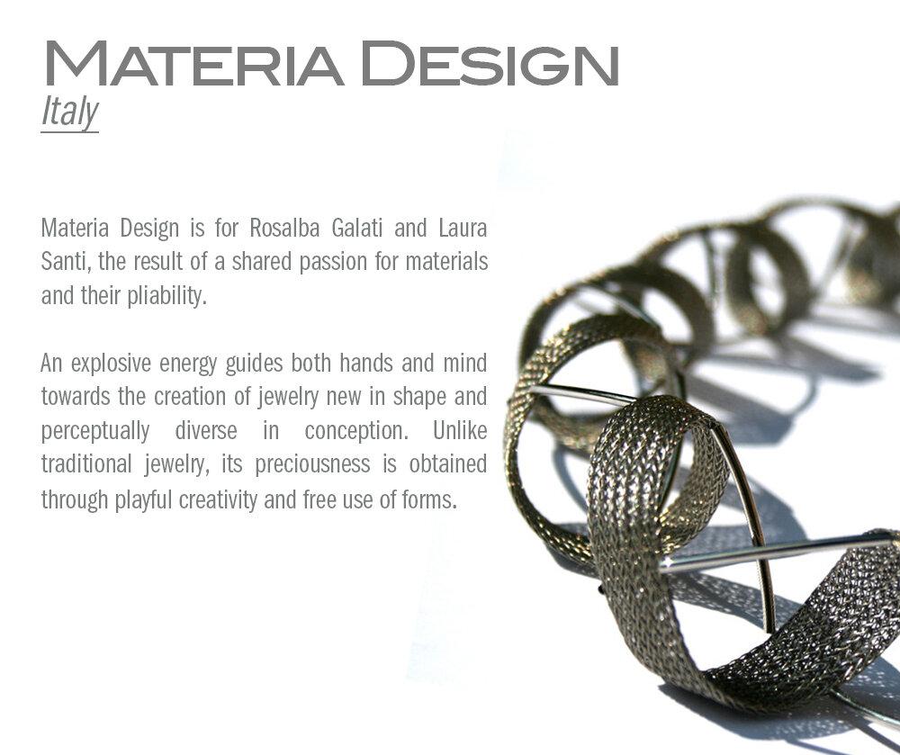 materiadesign.jpg