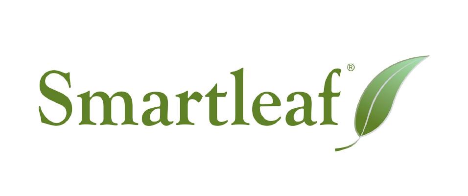 smartleaf.png