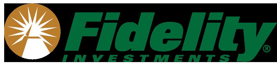Fid_Logo_4Color.png