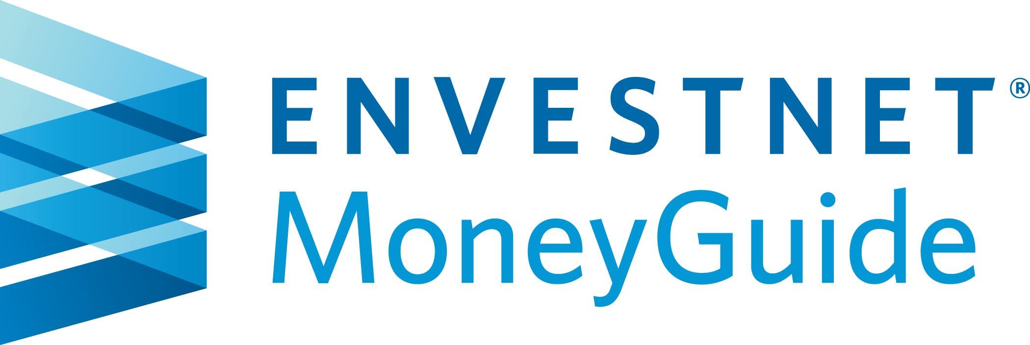 Envestnet-MoneyGuide-Logo-Full-Color 2.jpg