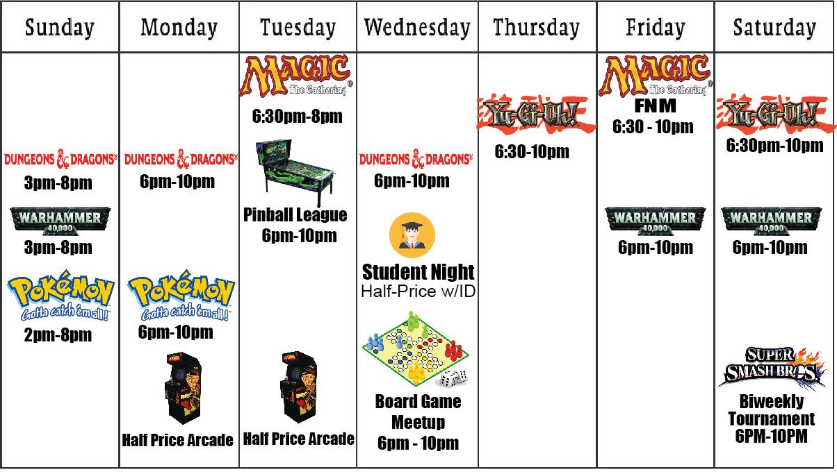Schedule2.0.jpg