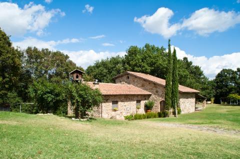 le-pianore-tuscany-retreats-photos-71825.jpg