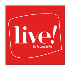 ico-live.jpg