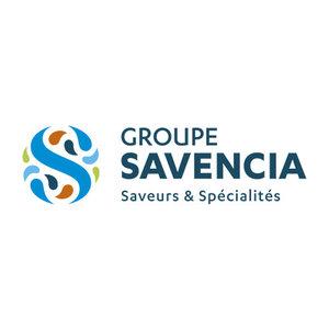 ico-savencia.jpg