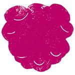 RaspberryAndVanilla_BottomImage.jpg