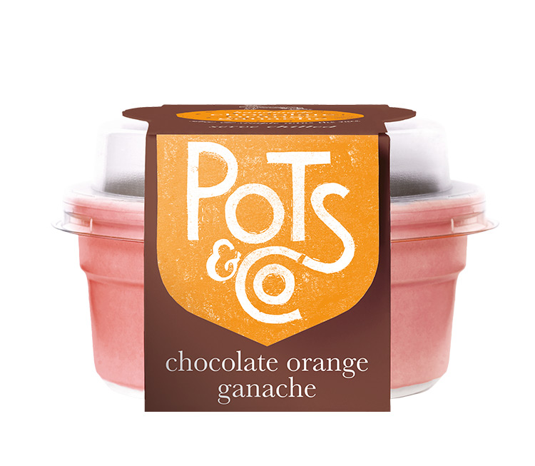 PC9956_LA_CO_PACKAGING_090418_MAIN_CHOCOLATE-ORANGE-GANACHE_FR_RET.jpg