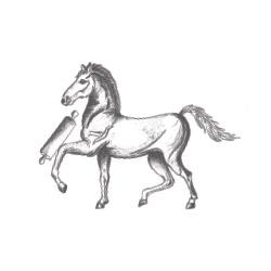 Horse_RaspVanilla.jpg