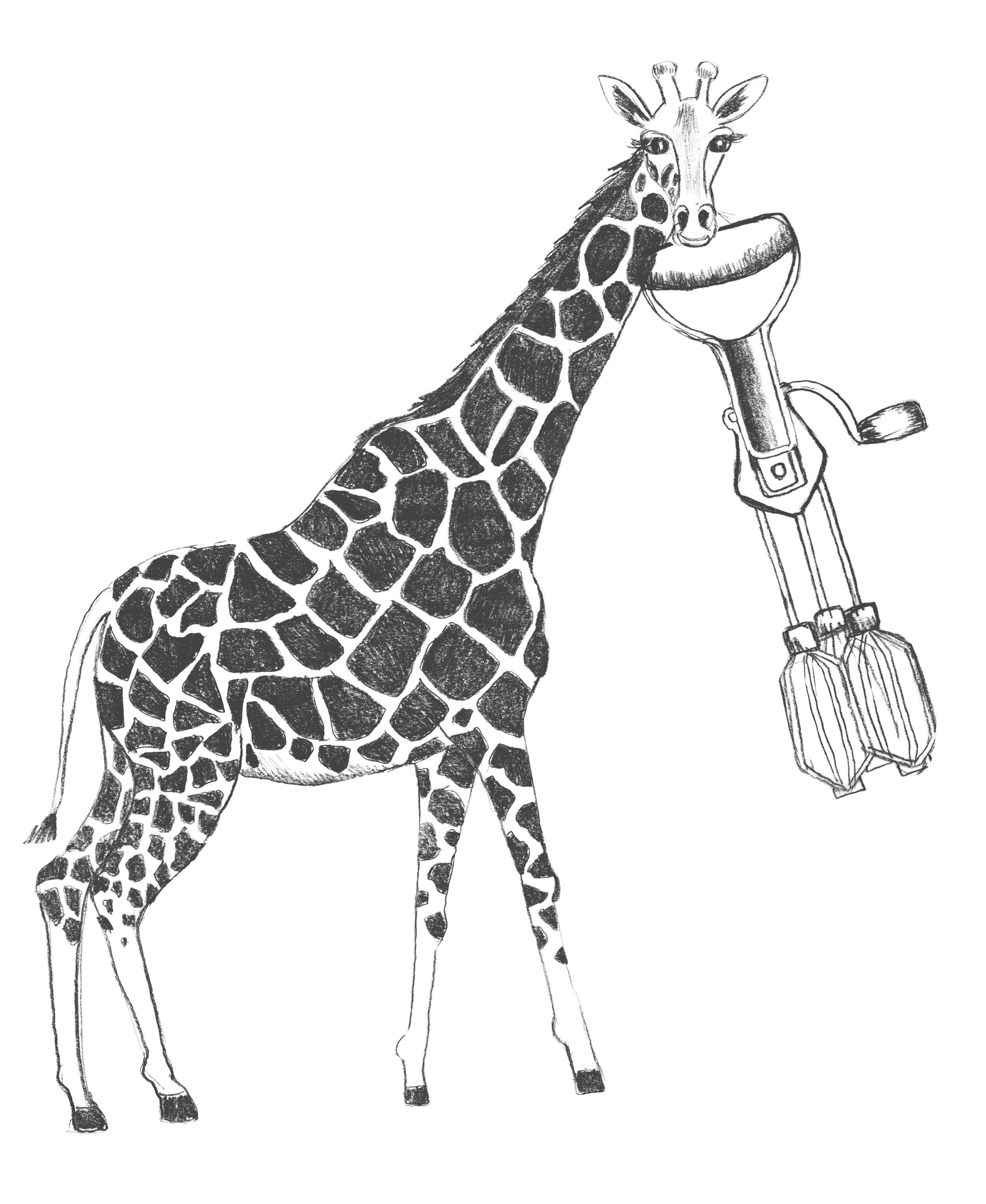 Pots&Co_Giraffe_80K_PR01.jpg