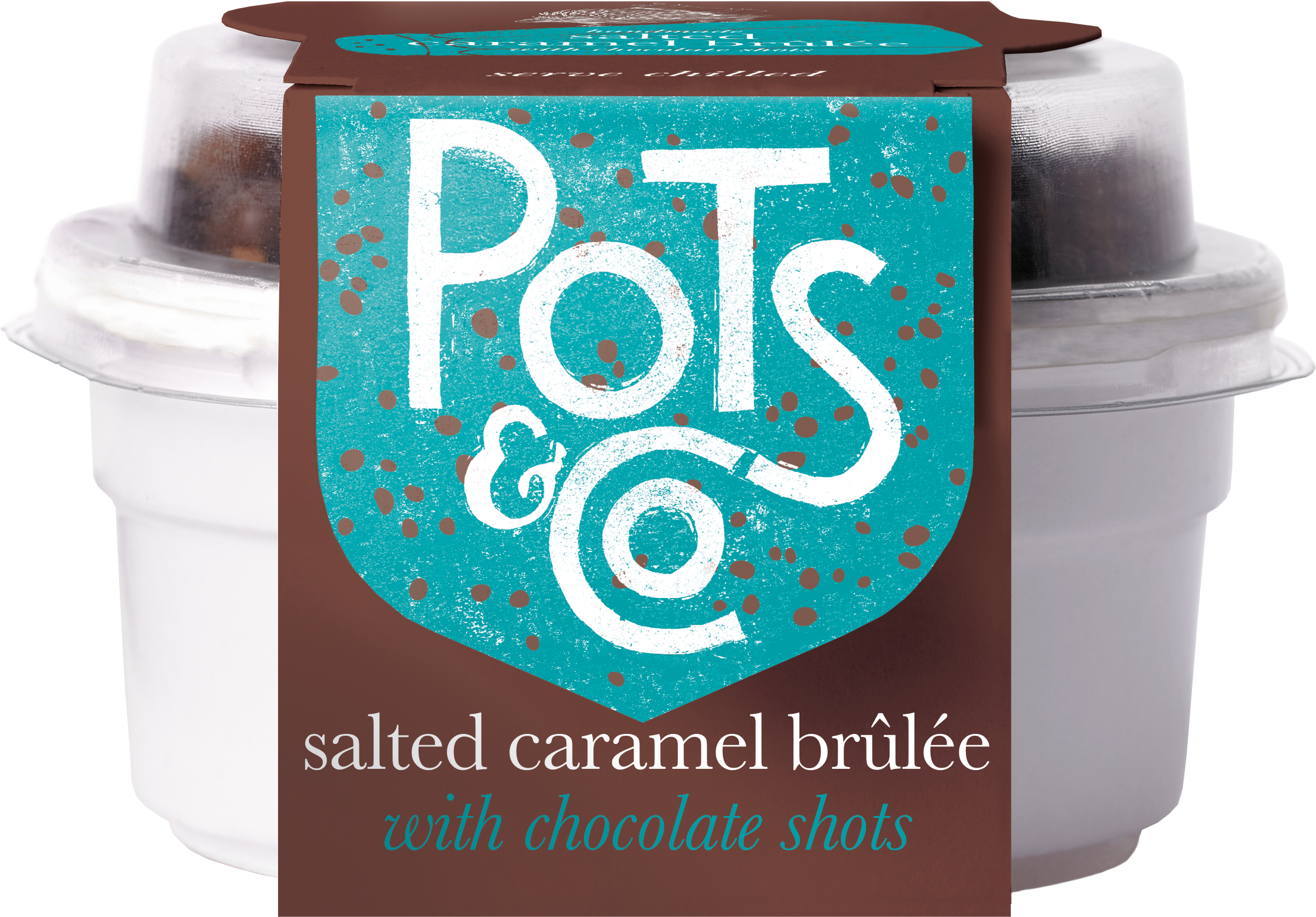 PC10292_LA_CO_PACKAGING_090418_MAIN_TOPPABLE_SALTED CARAMEL_FR_AP.png