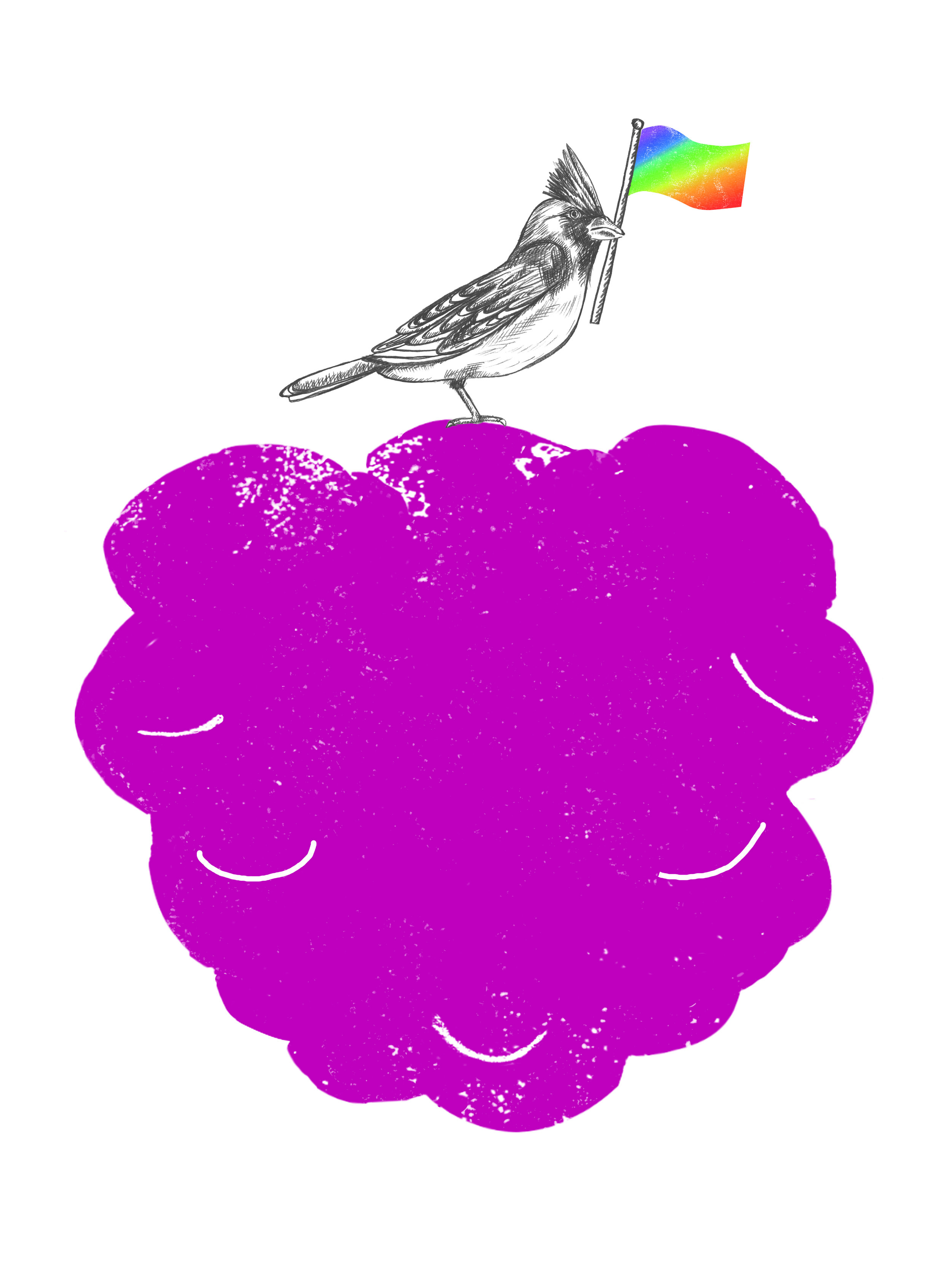 Airline Pot_Summer Berry Posset_Front Illustration (1).jpg