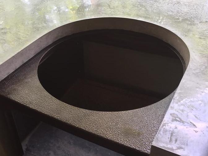 Copy of CAST025