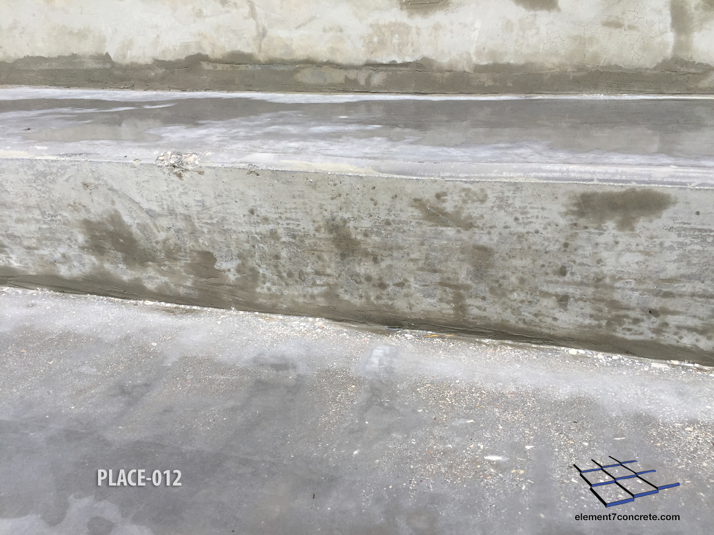 PLACE-012