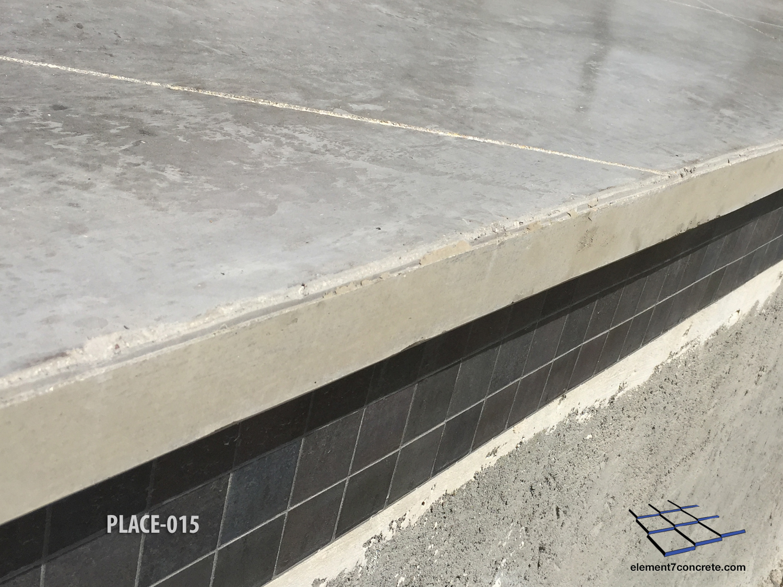 PLACE-015