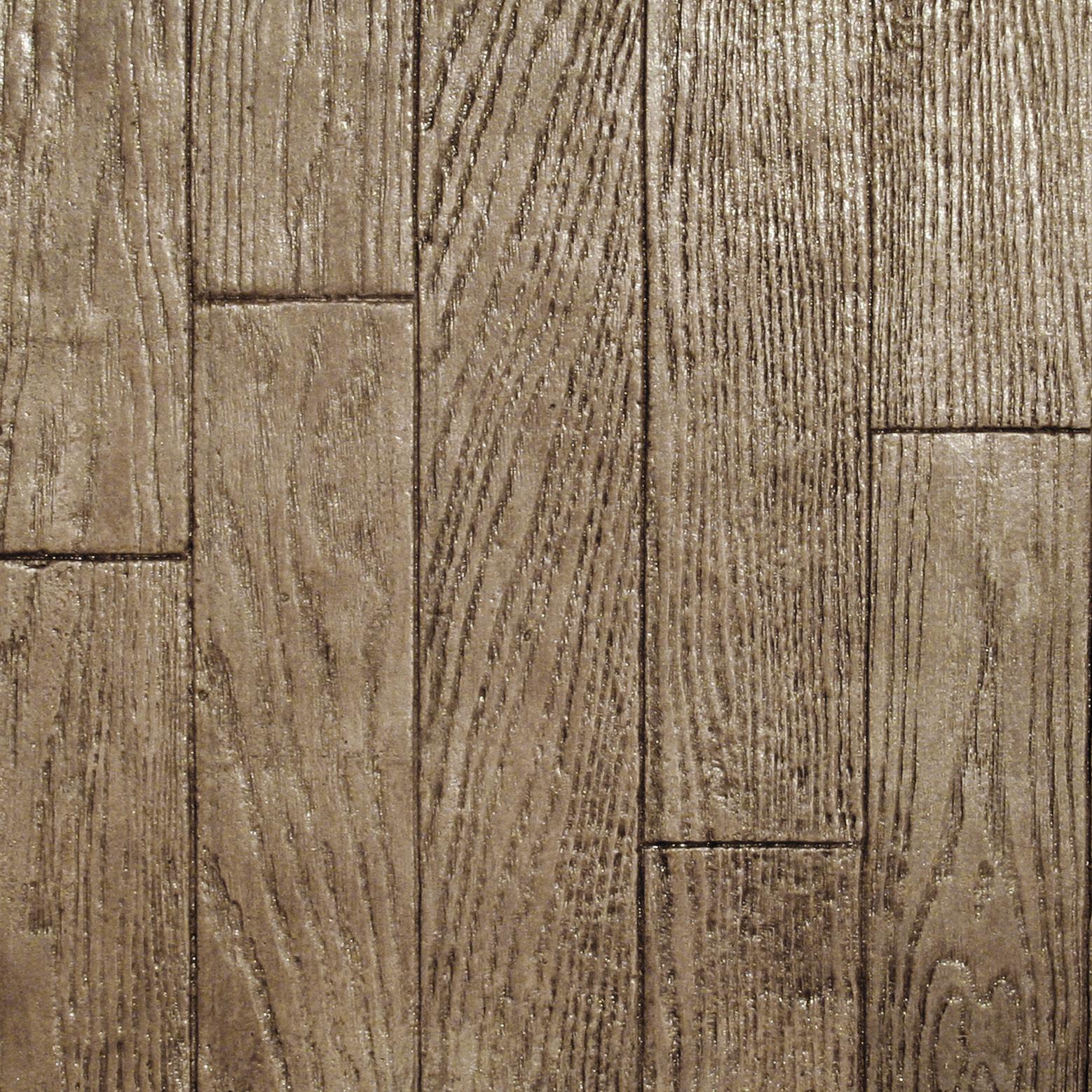 3-5in Hardwood Planks