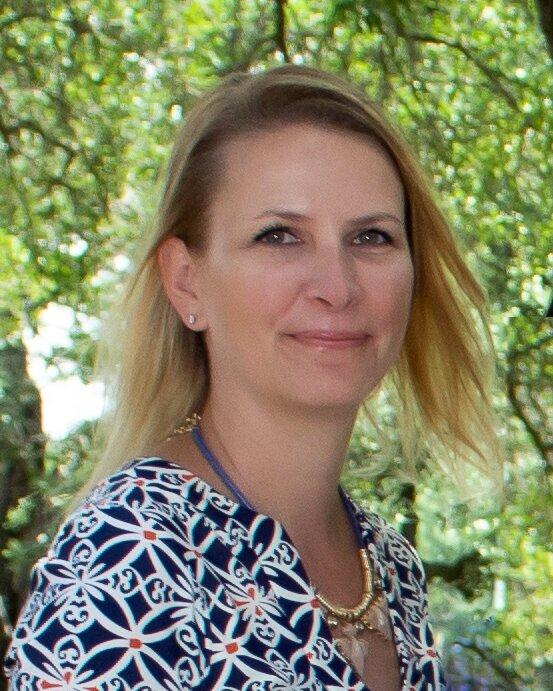 Shelly Hanneman - Bookkeeper