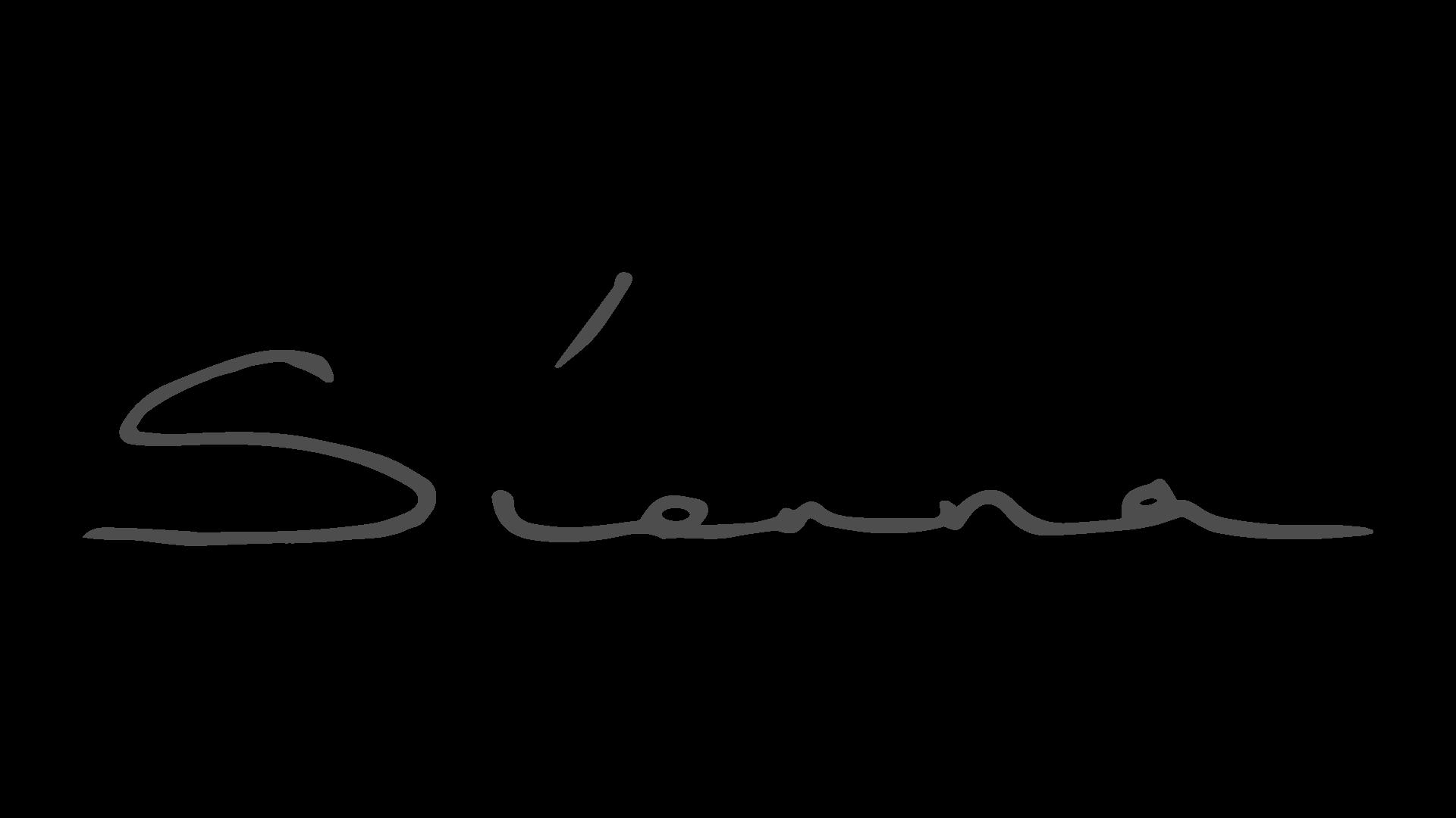 Sienna-Sig-2.png