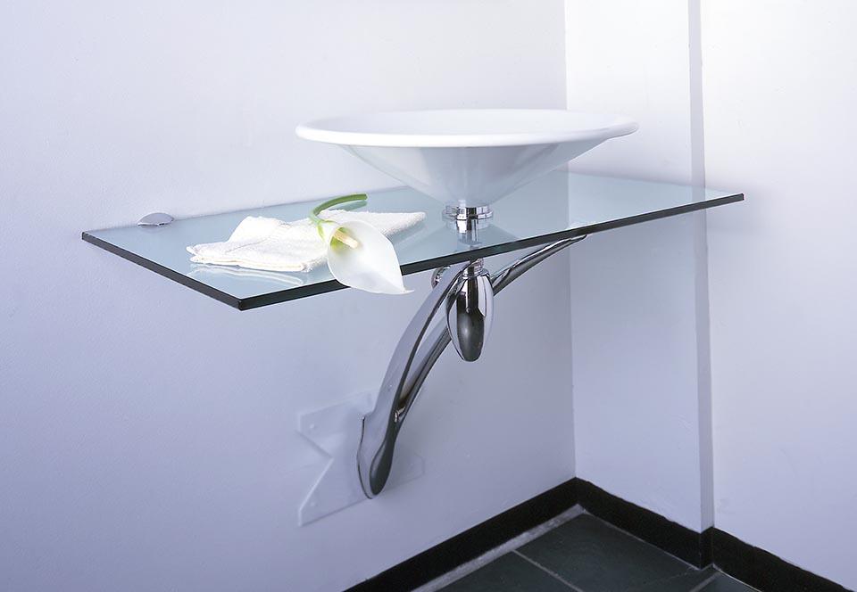 Italian Sink