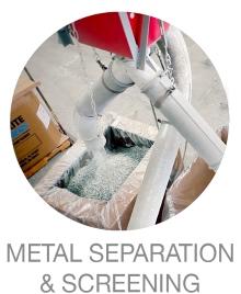 portpic_metalsep.jpg