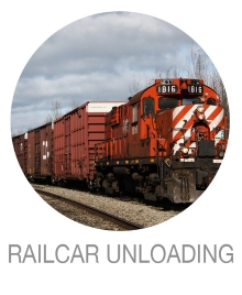 portpic_railcar.jpg