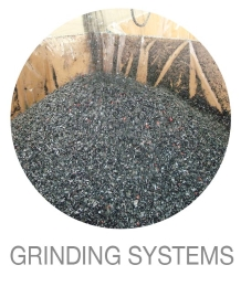 portpic_grinding.jpg