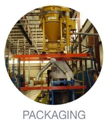 portpic_package.jpg