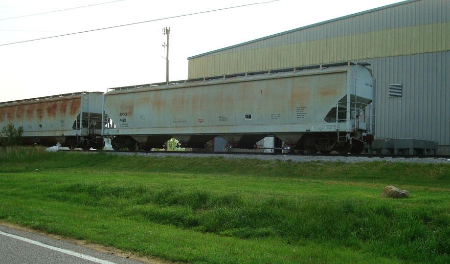 pic_railcar2.jpg