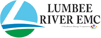 Lumbee.png