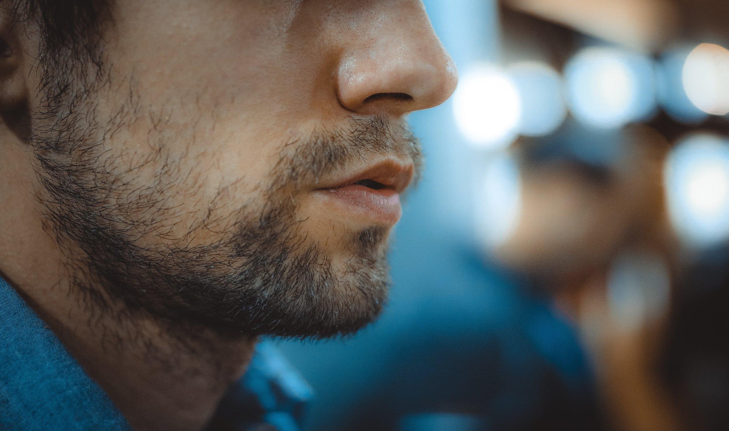 adult-attractive-beard-413764 (1).jpg