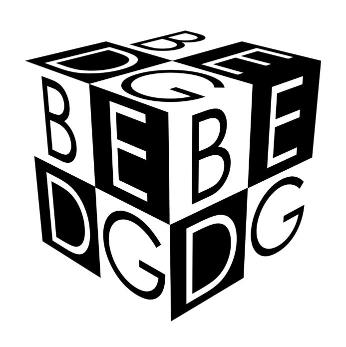 BEDG_LogoCube_white.jpg