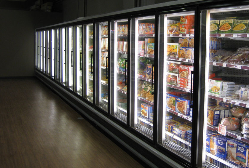 calgary-commercial-refrigeration-services-840.jpg