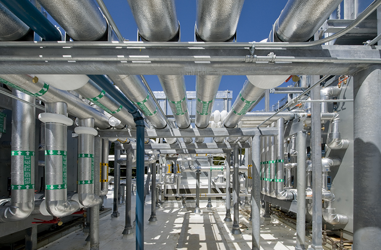 Chilled-Water-System-Piping.jpg