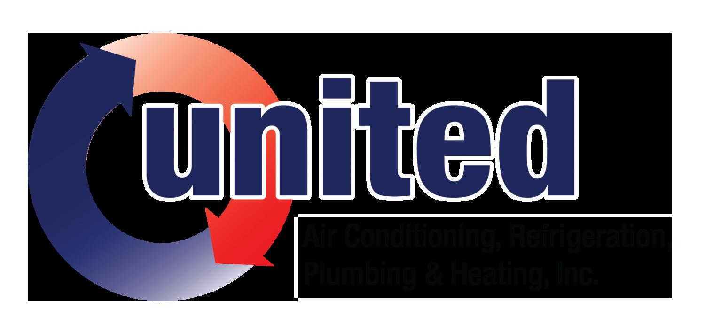 UNITED-AC_logo_OTL-01-1500x707.png