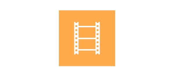 5VideoEditing.png