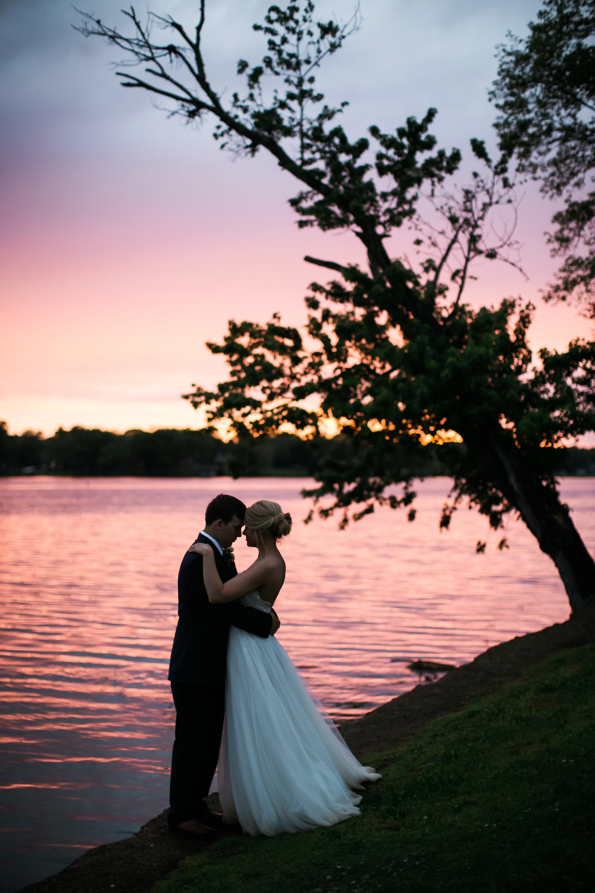 Photography:  Jen & Chris Creed