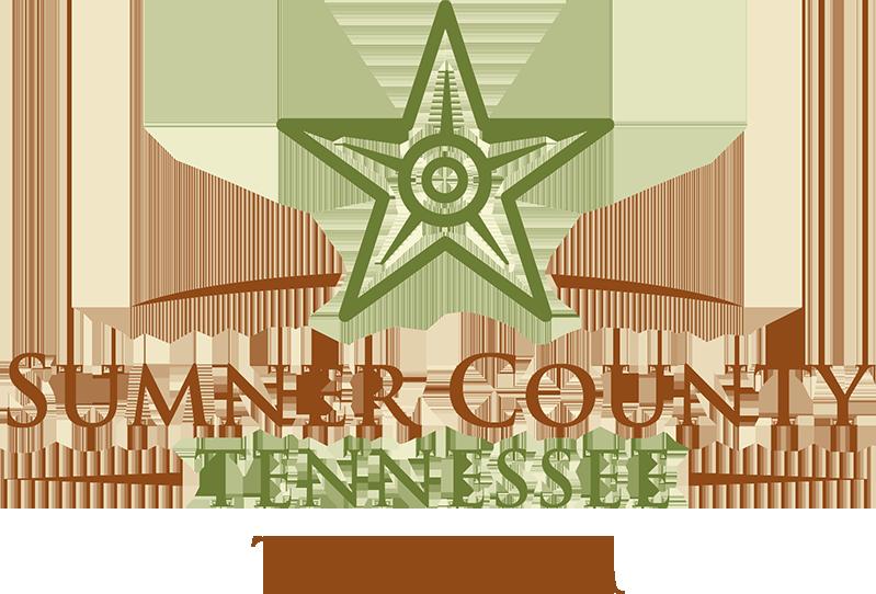 Sumner County Tourism.png