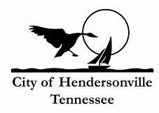City of Hendersonville.jpg