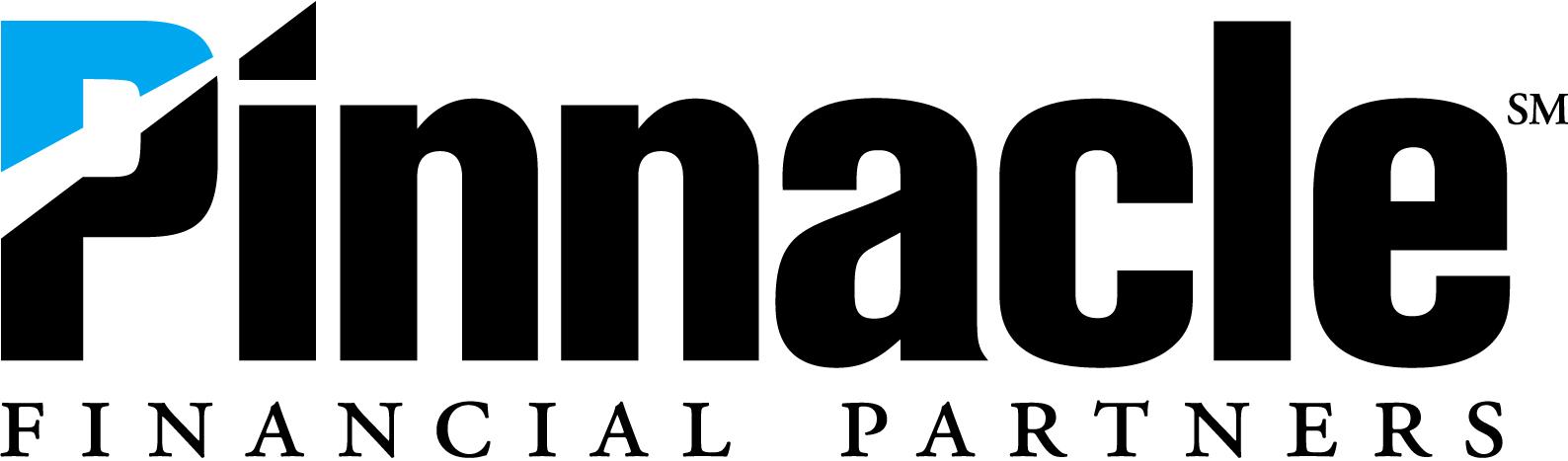 Pinnacle Financial Partners Color (1) (1).JPG