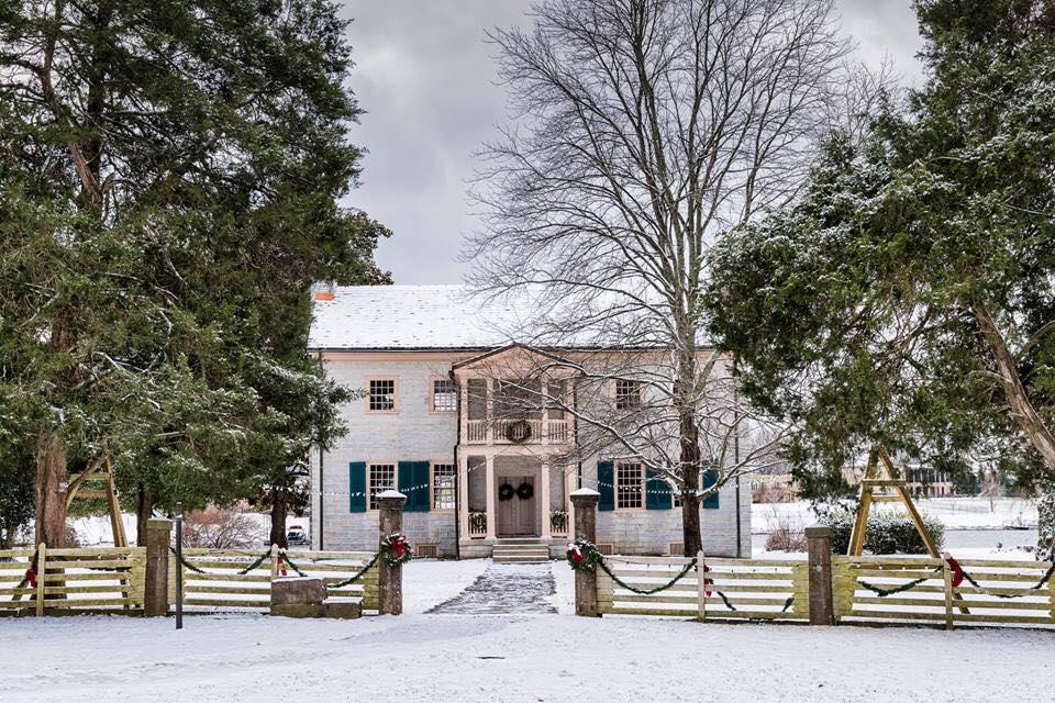 house in snow.jpg