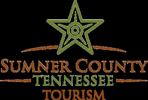 Sumner County Tourism Logo.png