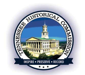 TN Historical Commission Logo.jpg