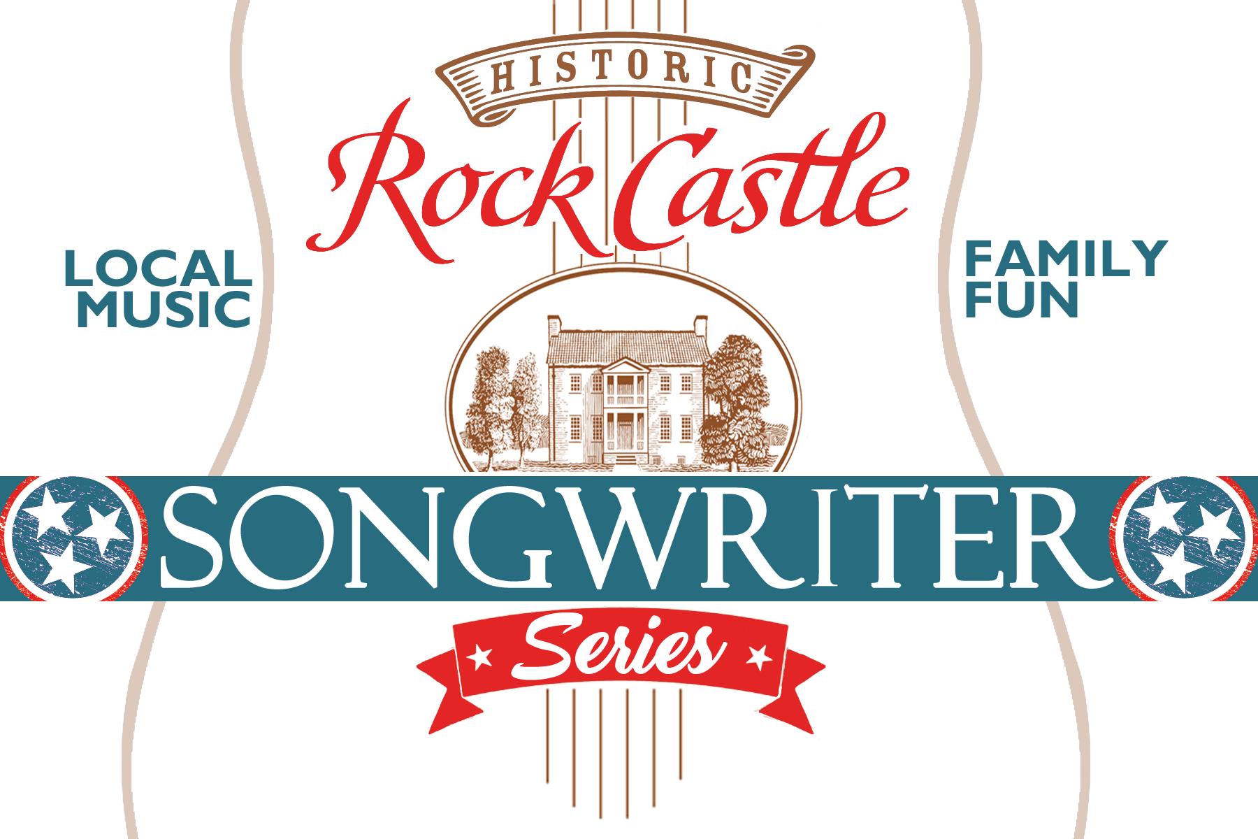 Songwriters Night Logo -- 2018 Season.PNG
