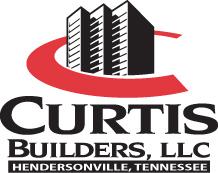 Curtis Builders Logo -- Hville Verson -- JPG File (1).jpg