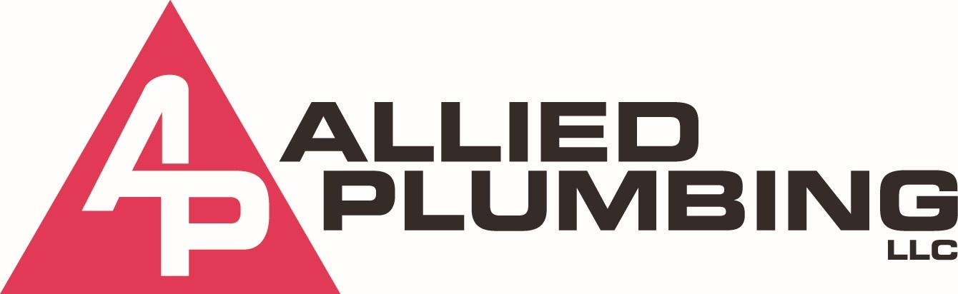 Allied Plumbing Logo JPG.jpg